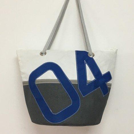 01 sac cabas 04 gris chiné bocarre