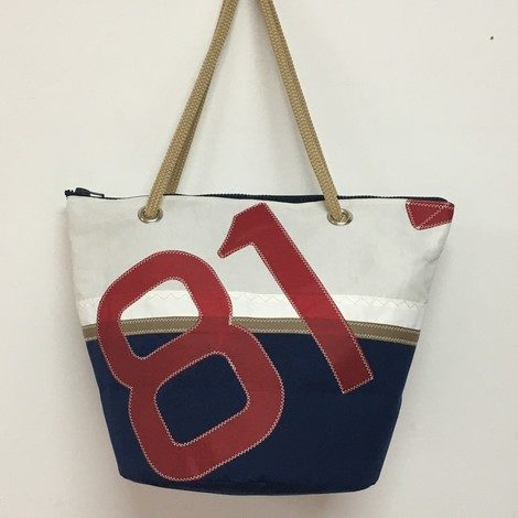 01 sac cabas 81 marine bocarre