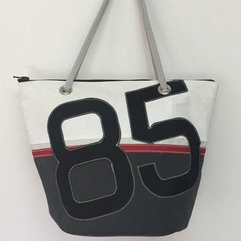 01 sac cabas gris 85 bocarre