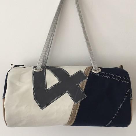 01 sac de sport PM marine 4 bocarre