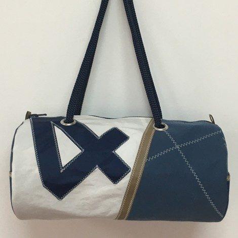 01 sac de sport bleu 4 bocarre