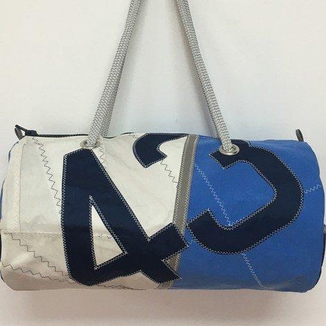 01 sac de sport bleu 43 bocarre