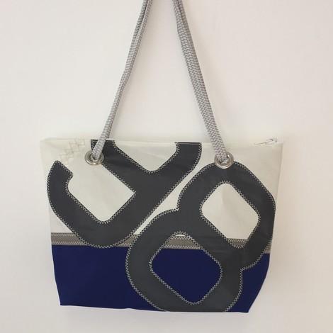 01 sac de ville GM 98 bocarre