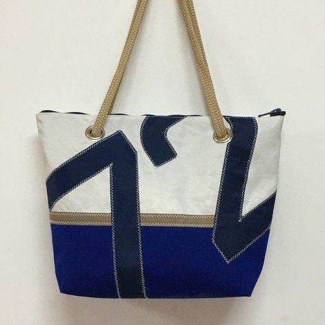 01 sac de ville bleu roi 72 bocarre