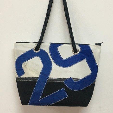 01 sac de ville noir 29 bocarre