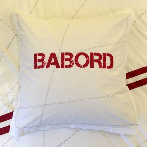Taie-babord-bocarre