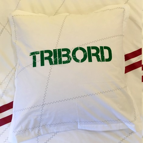Taie-tribord-bocarre