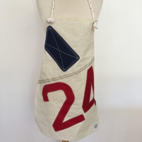tablier bocarre 24