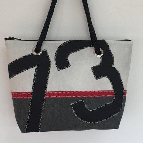 01 beau sac bo carre