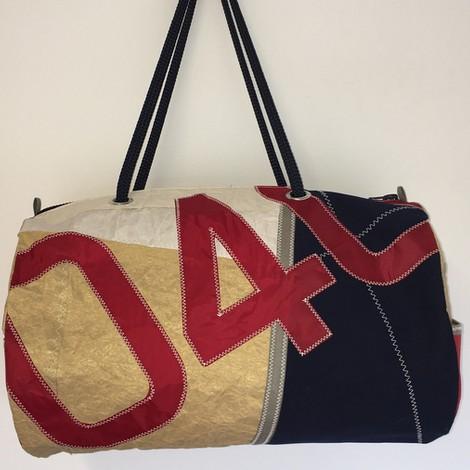 01 beau sac sport GM bocarre