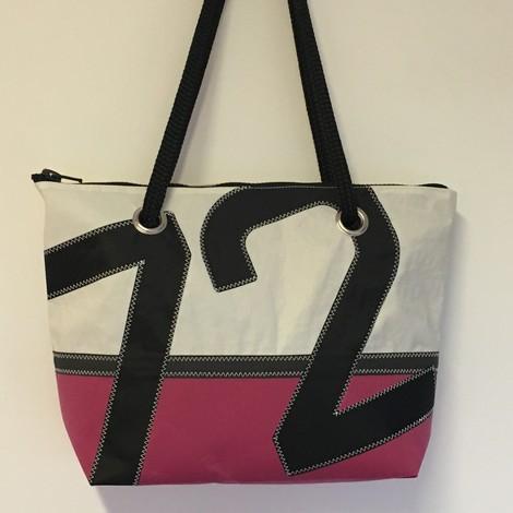 01 beau sac rose 72 bocarre