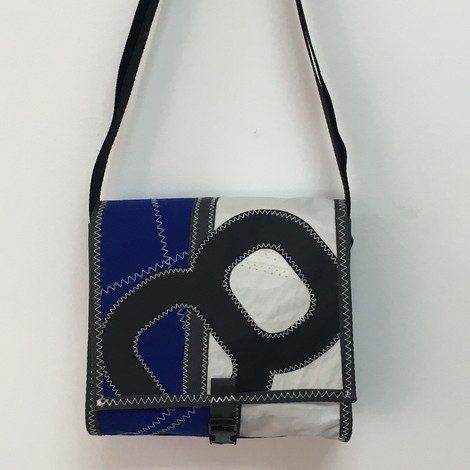 01 mini besace bleu roi 8 bocarre