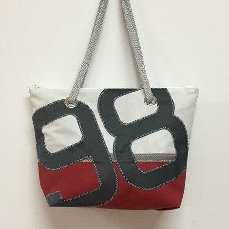 01 sac de ville rouge 98 bocarre
