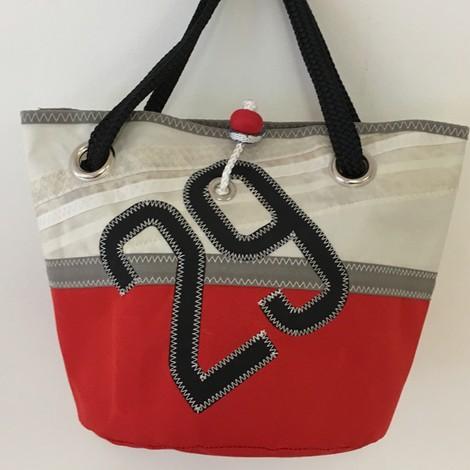 01 beau sac 3 bocarre