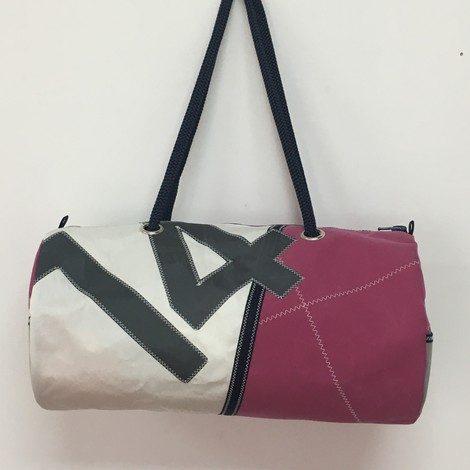 01 sac de sport rose 14 gris bocarre