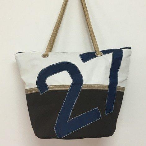 01 sac cabas 27 chocolat bocarre