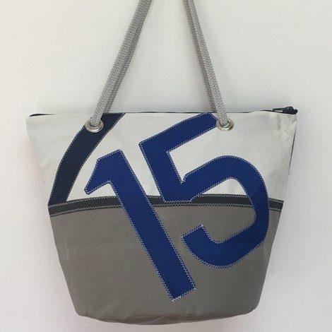 01 sac cabas gris 15 bocarre