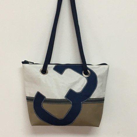 01 sac de ville beige 3 marine bocarre