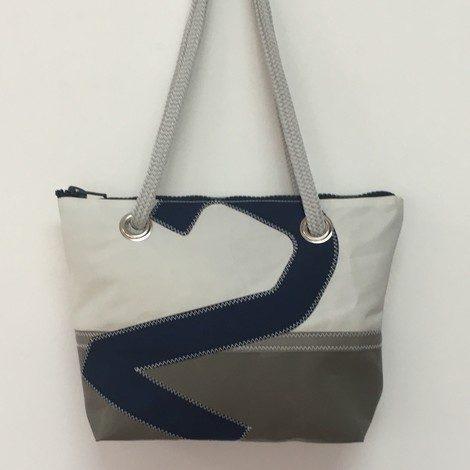 01 sac de ville gris 2 bocarre
