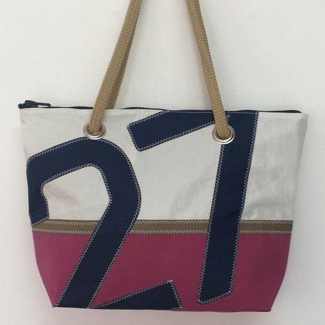 01 sac de ville rose 27 bocarre