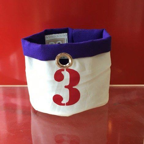 01 corbeille PM violet 3 rouge bocarre