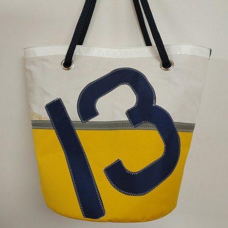 cabas ouvert jaune 13 bleu marine 01