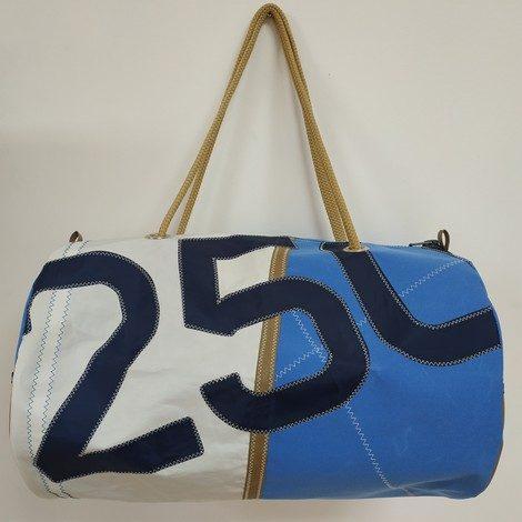 sport GM bleu ciel numero 25 bleu marine 01