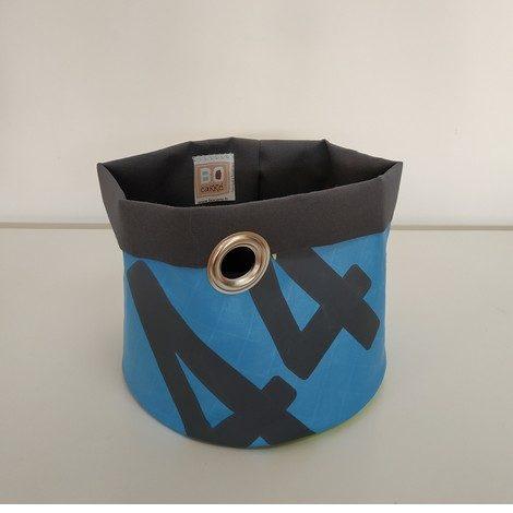corbeille MM bleu 44 gris 01