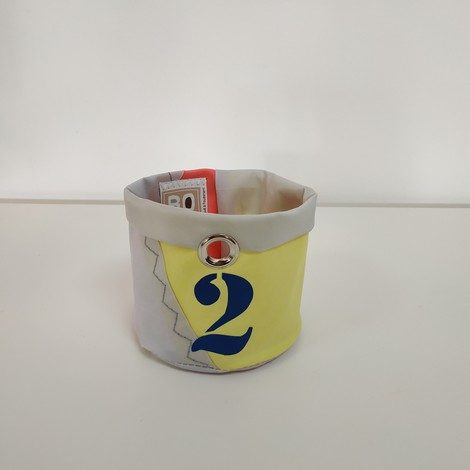 corbeille PM jaune 2 bleu 01